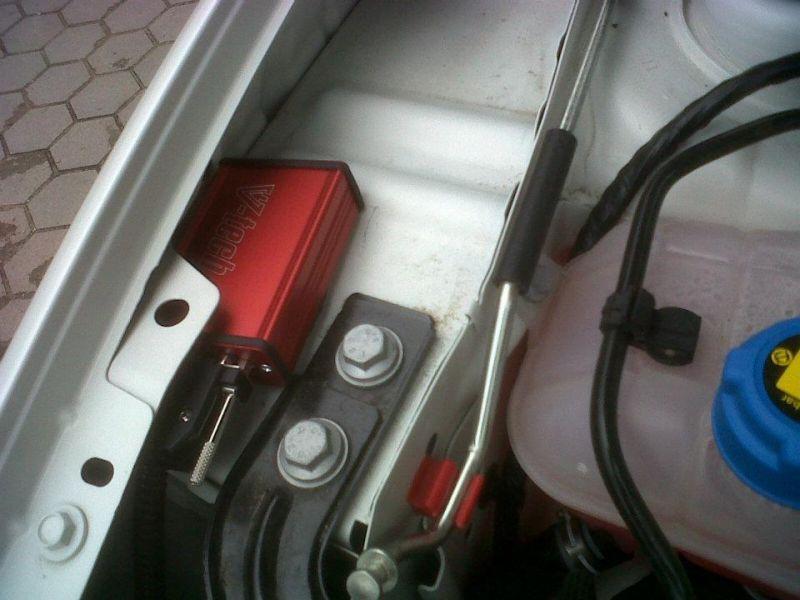 Fiat Bravo 1.6 JTDm 77kW 105KM 2012